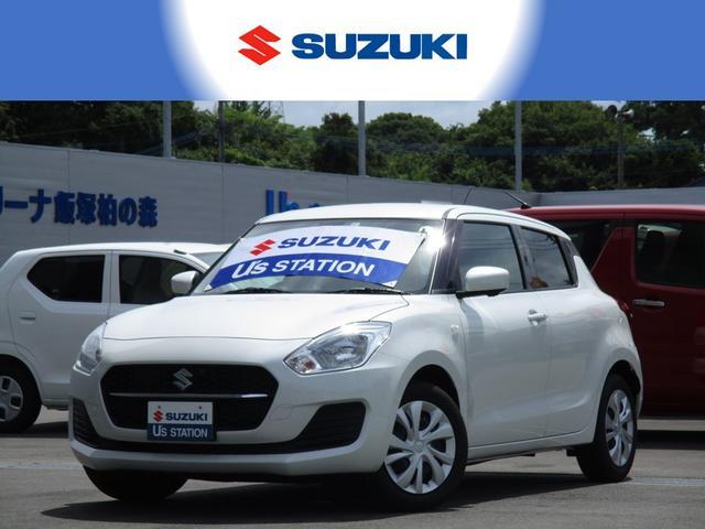 ディーラーならではの高品質中古車、多数展示中! 安心の点検・整備渡しで安心の保証付き販売!
