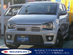 スズキ アルトワークス ワークス 3型 5MT 4WD 当社指定ナビ5万円引き