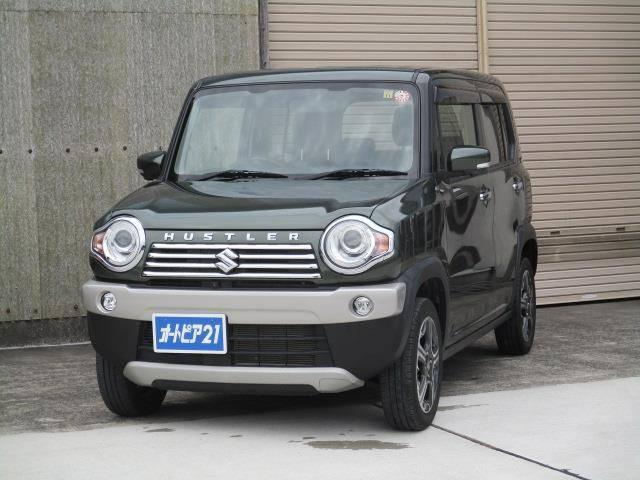 www.autopia21.jp/へアクセス! 日本最大級の中古車展示場!総在庫1500台以上!