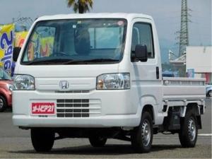 ホンダ アクティトラック SDX 4WD 走行約2300km