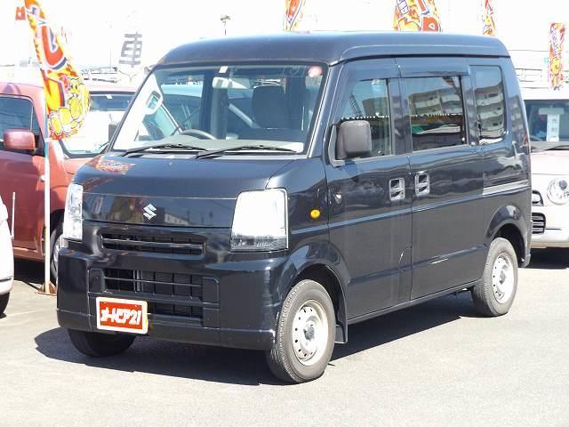 ナビ 地デジ ETC キーレス 4WD エアバック ライトレベライザー お問い合わせは丸田まで気軽にご連絡ください