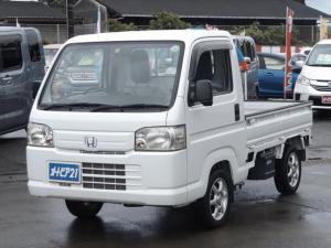 ホンダ アクティトラック SDX 社外アルミホイール エアコン パワステ 2WD エアバッグ