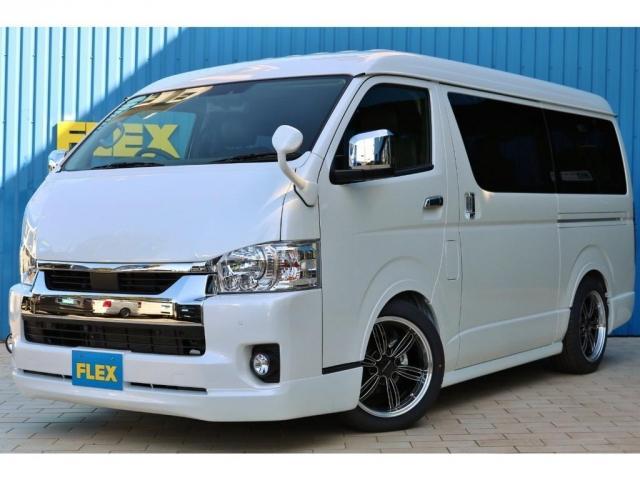 【全国販売大歓迎】 九州は熊本から全国へ厳選車両をお 第3者機関 AIS&JAAA(日本鑑定協会)検査済みで安心!