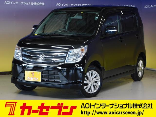 CDオーディオ オートHID ドラレコ シートヒータ カーセブンMEGA福井店で検索できます!お問い合わせお待ちしてます。