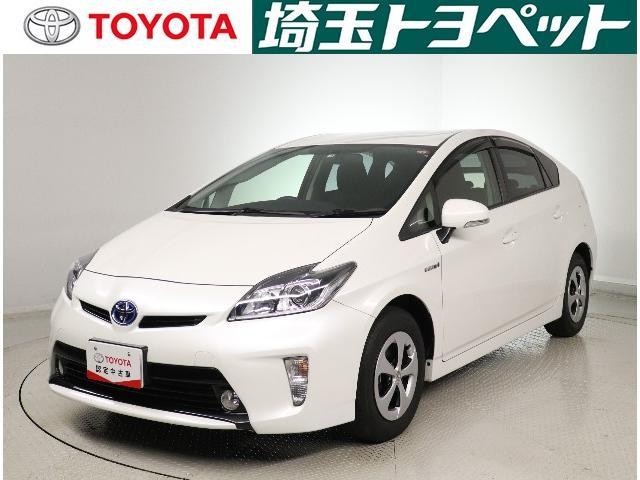 埼玉県以外の方への販売はお断りする場合があります。 当社の販売地域は埼玉、東京、千葉、茨城、群馬、栃木、神奈川です。
