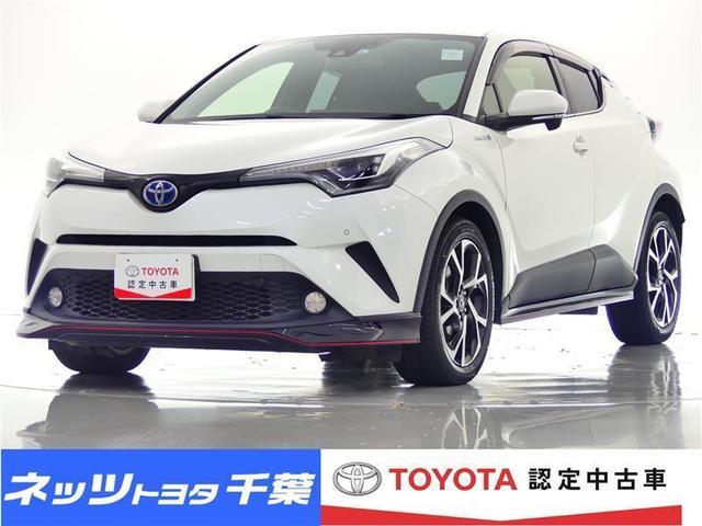 ディ-ラ-の安心U-CAR☆信頼の品質・保証・整備☆ ※ご来店頂ける千葉・東京・神奈川・埼玉・茨城県のお客様に限らせて頂きます