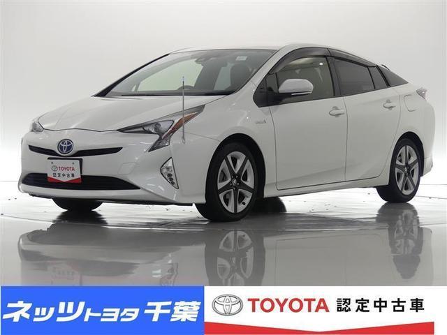 【TOYOTA認定中古車】安心の車両検査証明書付 千葉・東京・埼玉・茨城・神奈川でご来店が可能なお客様への販売となります。
