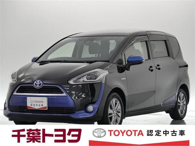 千葉・東京・神奈川・埼玉・茨城のお客様に限ります。 予防安全装備装着車