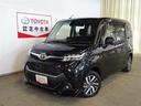 トヨタ/タンク カスタムG S