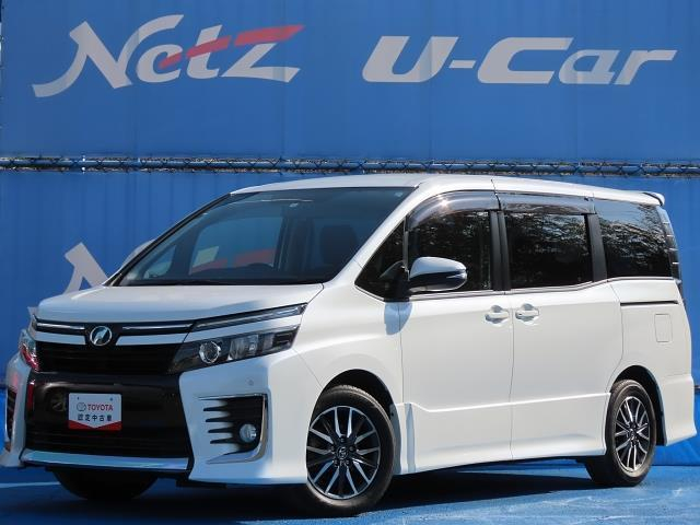 3つの安心を約束するトヨタ認定中古車 ※ご来店いただける方への販売に限らせていただきます。