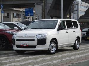 トヨタ プロボックス DXコンフォート