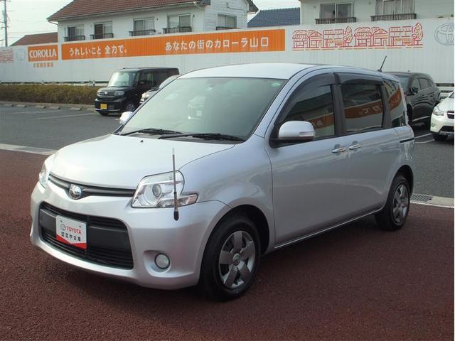 ☆トヨタ認定中古車☆ 当社規定により御来店(直接面談)できる方のみの販売とさせていただきます
