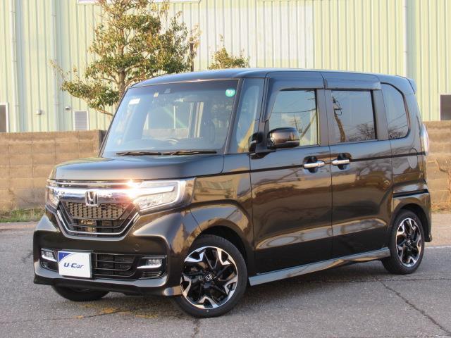 安心のお車選びは石川トヨタU-Car小松店で! 1年間のロングラン保証付!最大2年間の延長保証(有料)にも加入できます