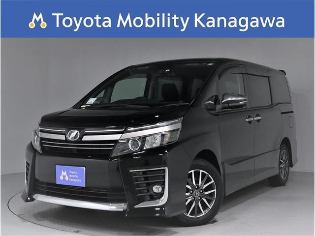 ご契約の際は現車確認をお願いしております。 神奈川・東京・千葉・埼玉・山梨・静岡在住の方への販売へ限らせて頂きます。