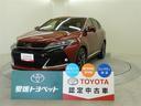 トヨタ/ハリアー エレガンス GRスポーツ