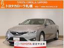 トヨタ/マークX 250G Four