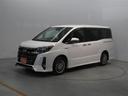 トヨタ/ノア ハイブリッドSi ダブルバイビー