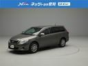 トヨタ/カローラフィールダー 1.5X Gエディション