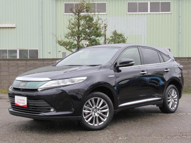 安心のお車選びは石川トヨタU-Car白山店で。 1年間のロングラン保証付!最大2年間の延長保証(有料)にも加入できます