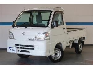 トヨタ ピクシストラック ピクシストラック 4WD