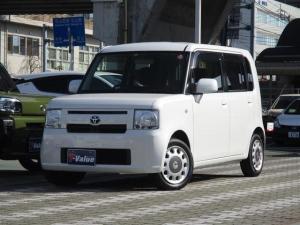 トヨタ ピクシススペース X