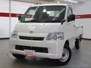 トヨタ タウンエーストラック DX Xエディション