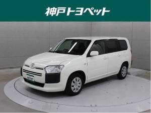 トヨタ サクシード TX ワンオーナー ETC ドラレコ キーレス