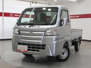 トヨタ ピクシストラック スタンダード ETC