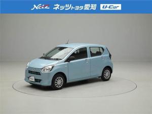 トヨタ ピクシスエポック L SAIII ワイヤレスキー 衝突軽減 CD エアバッグ マニュアルエアコン ABS