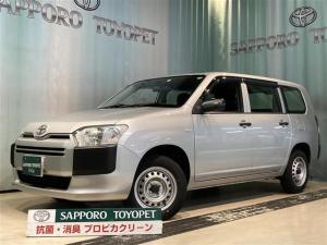 トヨタ サクシード UL 4WD ミュージックプレイヤー接続可 ドラレコ