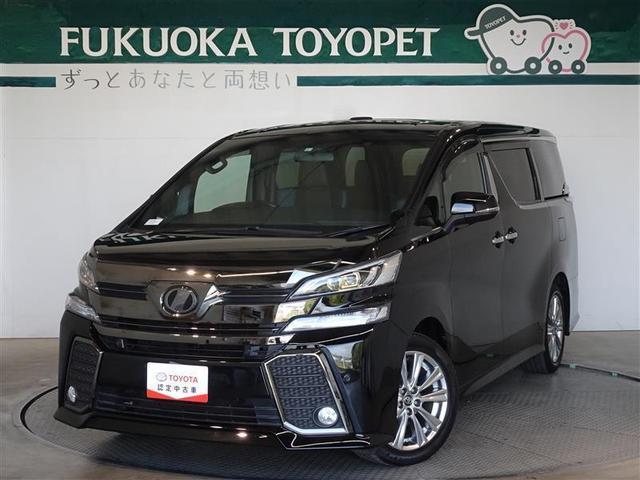 福岡県内の方への販売に限らせていただきます 6/11(金)〜6/20(日)限定  スペシャル10デイズ目玉車