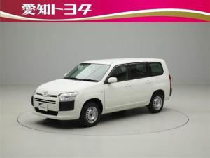トヨタ サクシード UL-X ワンオーナー ドラレコ 4WD ミュージックプレイヤー接続可 ETC CVT