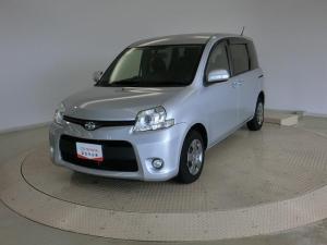 トヨタ シエンタ DICE-G ETC 3列シート 乗車定員7人 キーレス CD