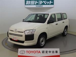 トヨタ サクシード UL 4WD