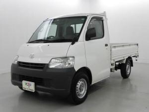 トヨタ ライトエーストラック DX Sジャス ETC