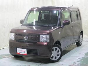 トヨタ ピクシススペース X 4WD 寒冷地 スマートキー キーレス