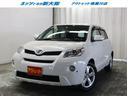 トヨタ/イスト 150G HIDセレクション