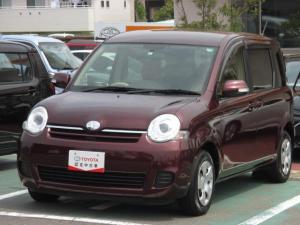 トヨタ シエンタ G ワンセグ メモリーナビ バックカメラ ETC 電動スライドドア 乗車定員7人 3列シート