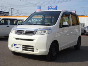 ホンダ ライフ コンフォートスペシャル 4WD