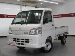 トヨタ ピクシストラック SPエアコン・パワステ