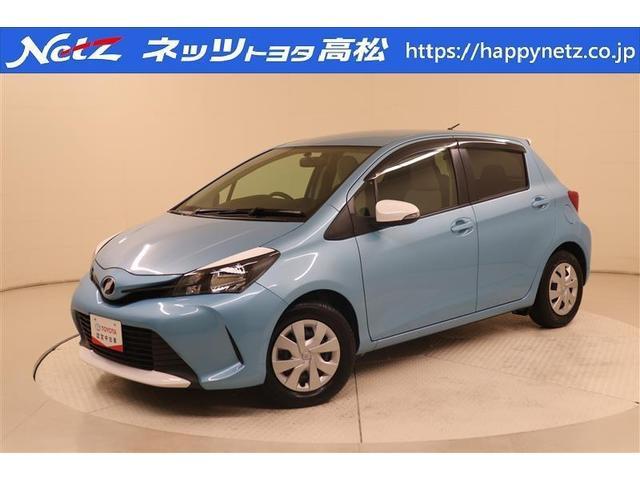 中四国・近畿の現車確認できる方のみ販売しております。 バックカメラ付ナビを搭載したお買い得車です! フラワー店