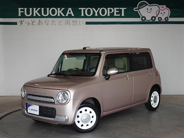福岡県内の方への販売に限らせていただきます