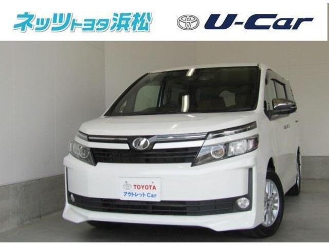 緊急事態宣言発令の為、県内のみの販売とさせて頂きます この車は、県内在住かつ、ご来店可能な方への販売に限らせていただきます。