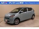 トヨタ/ピクシスエポック G SAIII