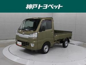 トヨタ ピクシストラック エクストラSAIIIt エアコン パワステ パワーウィンドウ ABS キーレス LEDヘッドライト 衝突被害軽減システム
