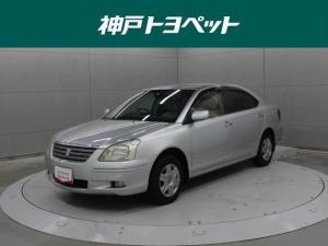 トヨタ プレミオ F Lパッケージリミテッド CD キーレス HIDヘッドライト ワンオーナー