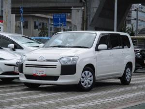 トヨタ プロボックス F