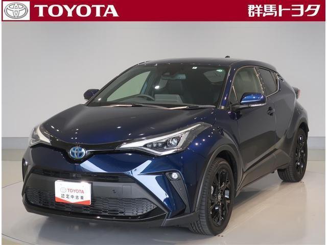 ☆高品質中古車が勢揃いのRVPARK SECOND☆ 当社新車店舗にて試乗車として使用していました。