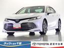 トヨタ/カムリ G