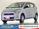トヨタ/ピクシスエポック L SAIII